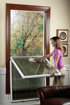 Window Replacement okc | Double Hung Windows