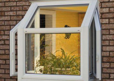 Window Replacement Okc 00008