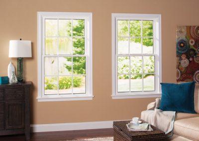 Window Replacement Okc 00015