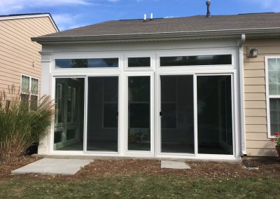 Window Replacement Okc 00139