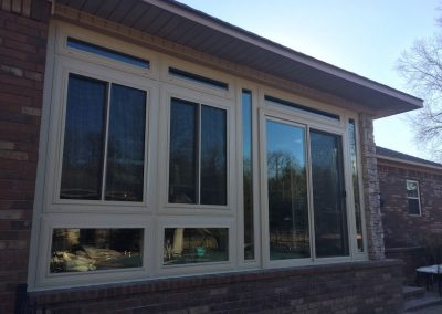 Window Replacement Okc 00144